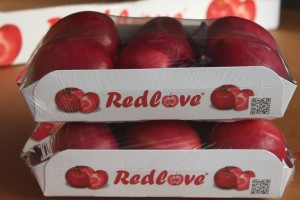 Swissness – Redlove