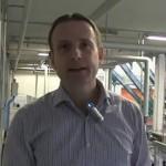 Benno Neff: Warum Tobi Seeobst AG in die Redloves® investiert