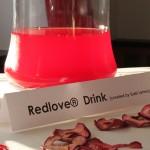 Redlove® – die neue Frucht für Viele und für Vieles