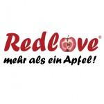 Redlove ®- mehr als ein Apfel