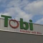 Tobi-Seeobst AG – Das zentrale Verbindungsglied zwischen Produktion und Markt